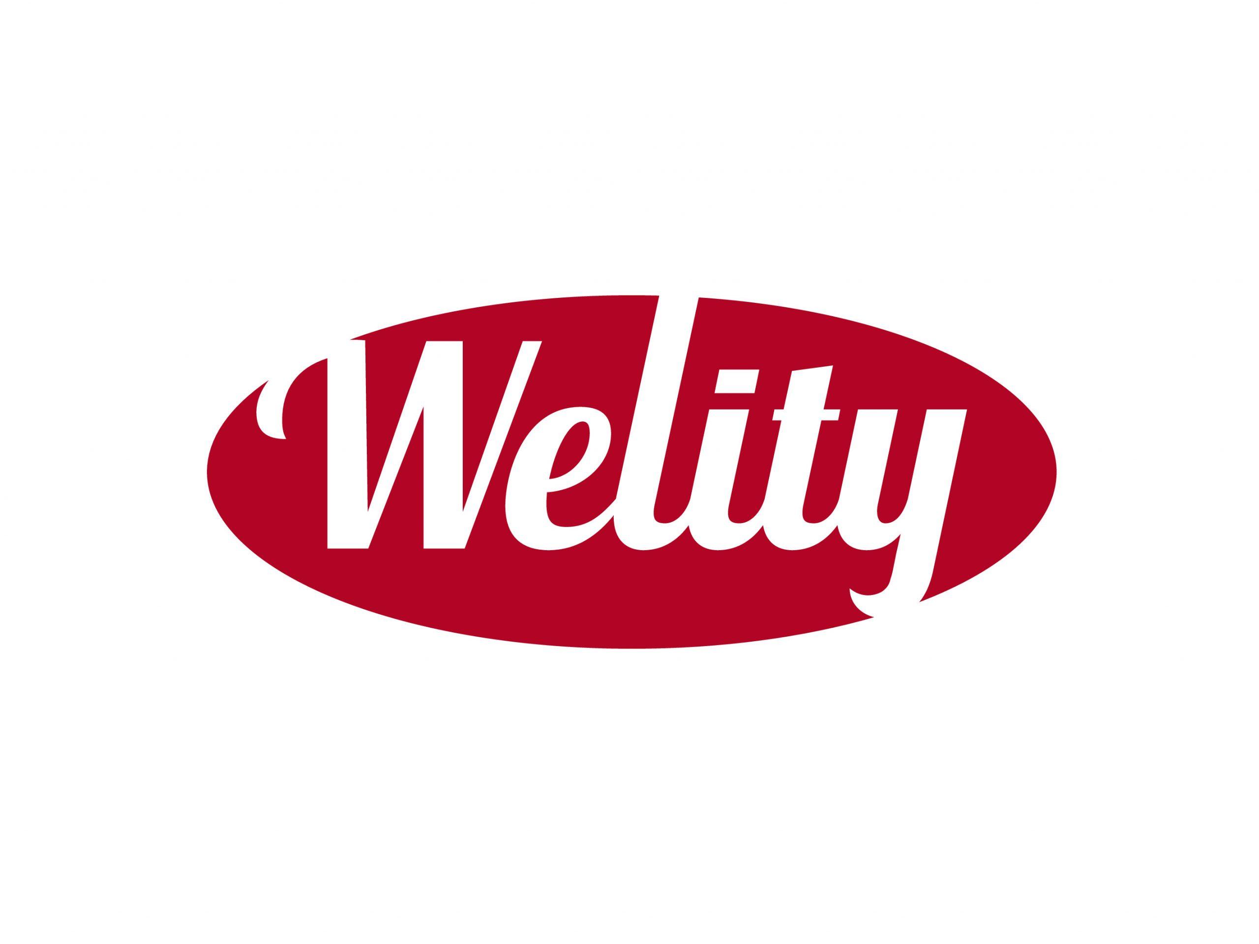 WelitY